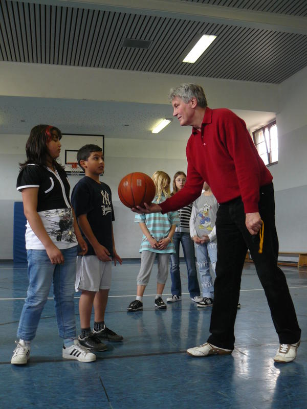 Schülercoaching2