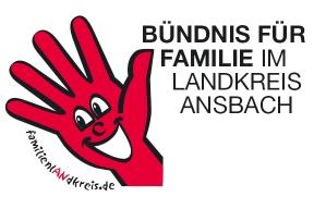 Logo Bündnis Lkr