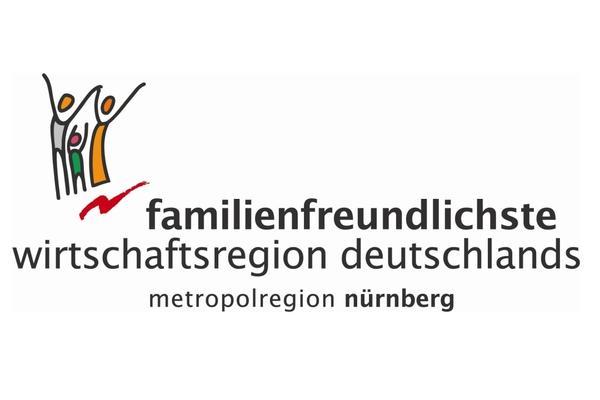 Externer Link: http://www.em-n.eu/index.php?id=860