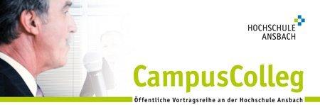 Hochschule Logo klein