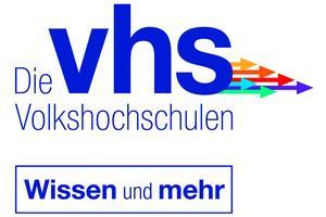 Externer Link: Die Volkshochschulen