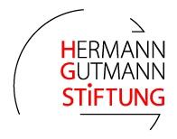 Hermann Gutmann Stiftung