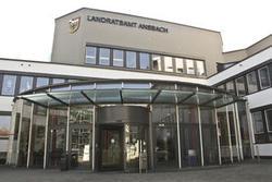 Bild LRA Eingang 2